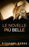 eBook - Le Novelle più Belle