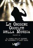 eBook - Le Origini Occulte della Musica Vol.III - EPUB
