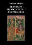 eBook - Le Origini Rinascimentali dei Tarocchi