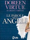 eBook - Le parole degli angeli
