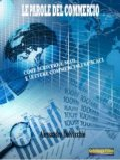 eBook - Le Parole del Commercio