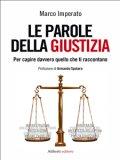 eBook - Le Parole della Giustizia