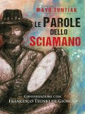 eBook - Le Parole dello Sciamano