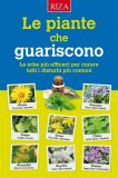 eBook - Le Piante che Guariscono