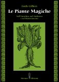 eBook - Le Piante Magiche - EPUB