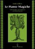 eBook - Le Piante Magiche - EPUB
