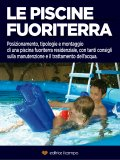 eBook - Le Piscine Fuoriterra
