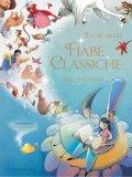 eBook - Le Più Belle Fiabe Classiche per Sognare - PDF
