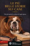 eBook - Le Più Belle Storie sui Cani