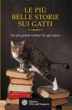 eBook - Le Più Belle Storie sui Gatti