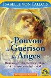eBook - Le Pouvoir de Guérison des Anges - EPUB