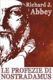eBook - Le Profezie di Nostradamus