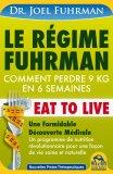 eBook - Le Régime Fuhrman - EPUB