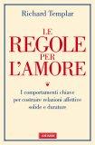 eBook - Le Regole per l'Amore