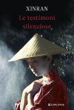 eBook - Le Testimoni Silenziose