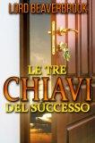 eBook - Le Tre Chiavi del Successo