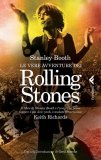 eBook - Le Vere Avventure dei Rolling Stones