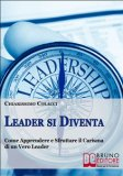 eBook - Leader si Diventa