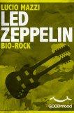 eBook - Led Zeppelin