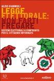 eBook - Legge Elettorale: Non Farti Fregare