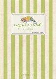 eBook - Legumi e Cereali in Cucina - PDF