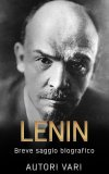 eBook - Lenin