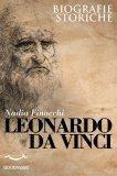 eBook - Leonardo da Vinci