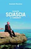 eBook - Leonardo Sciascia e i Comunisti