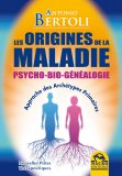 Ebook - Les Origines de la Maladie