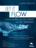 eBook - Let it Flow