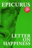 eBook - Letter On Happiness