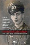 eBook - Lettere dei Soldati della Wehrmacht