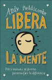 eBook - Libera la mente