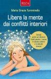 eBook - Libera la Mente dai Conflitti Interiori
