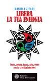 eBook - Libera la tua Energia