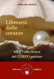 eBook - Liberarsi dalle Corazze