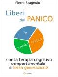 eBook - Liberi dal Panico