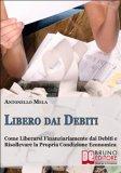 eBook - Libero dai debiti