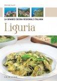 eBook - Liguria - La Grande Cucina Regionale Italiana - PDF