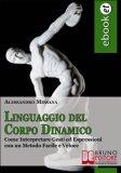 eBook - Linguaggio del corpo dinamico