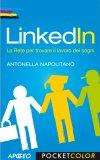 eBook - Linkein - PDF