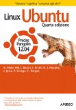 eBook - Linux Ubuntu