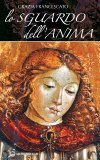 eBook - Lo Sguardo dell'Anima - EPUB