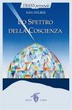 eBook - Lo Spettro della Coscienza