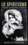 eBook - Lo Spiritismo