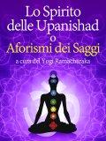 eBook - Lo Spirito delle Upanishad o Aforismi dei Saggi