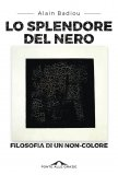 eBook - Lo Splendore del Nero