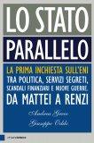 eBook - Lo Stato Parallelo