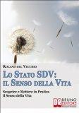 eBook - Lo stato SDV: Il senso della vita