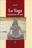 eBook - Lo Yoga